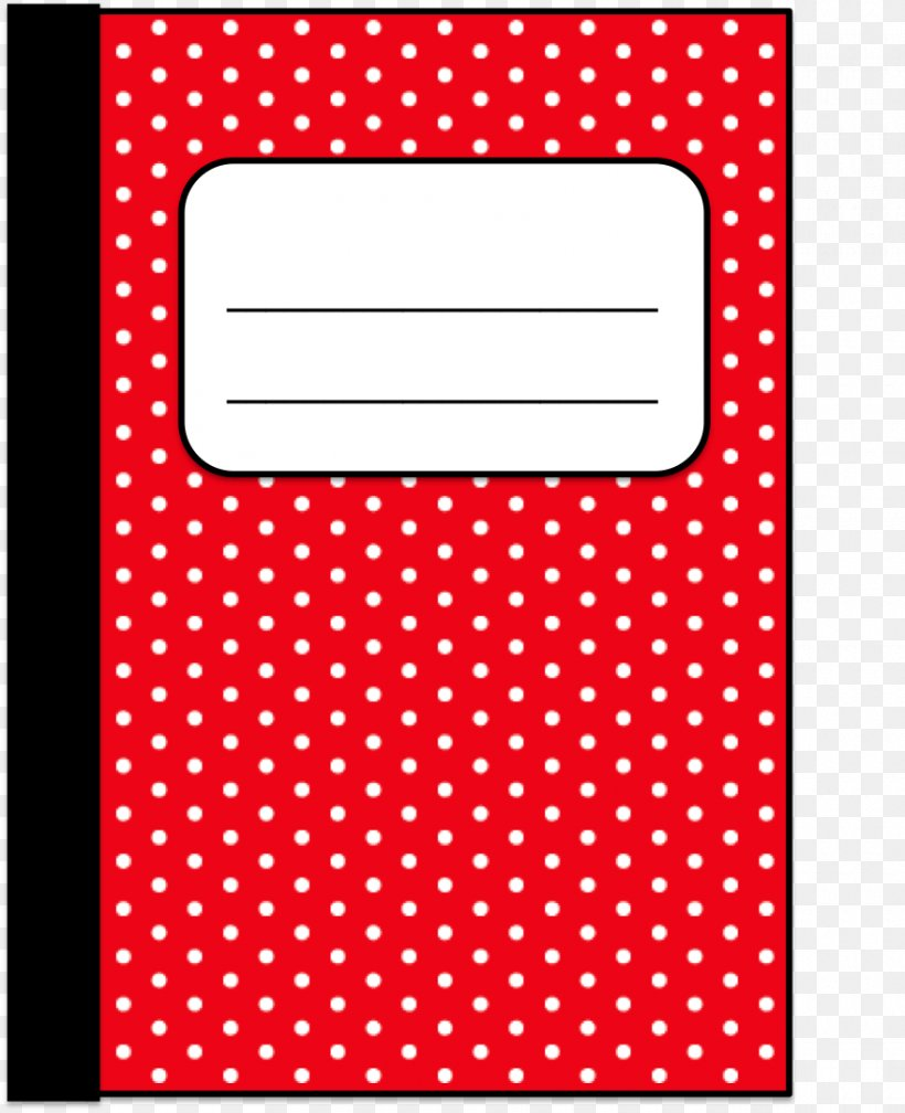 Journal Free Content Clip Art Png 880x1082px Journal Area Book Diary Drawing Download Free