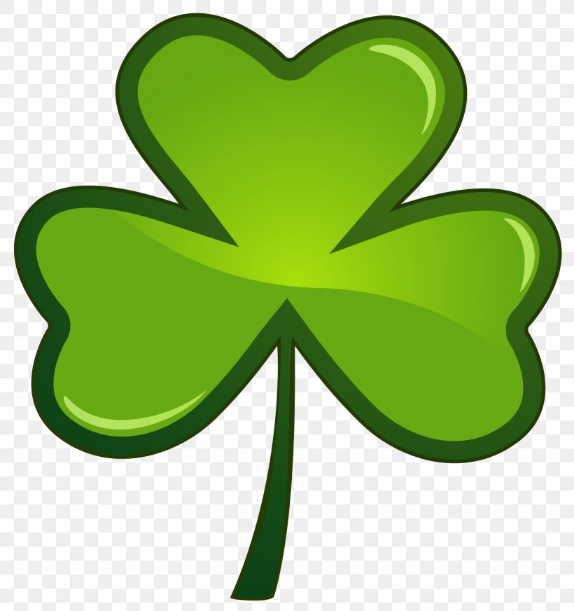Saint Patrick's Day St. Patrick's Day Shamrocks Clover Clip Art, PNG, 2629x2797px, Ireland, Four Leaf Clover, Grass, Green, Heart Download Free