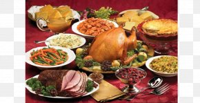 Thanksgiving - Stuffing Thanksgiving Dinner Mashed Potato Thanksgiving Day PNG