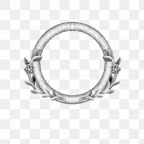 Mirror Mask - Wedding Ring Silver Platinum Body Piercing Jewellery PNG