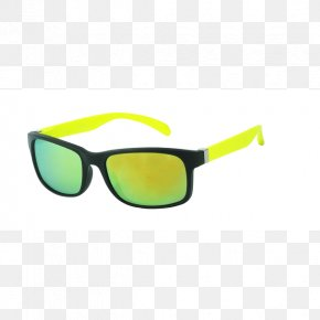 Sunglasses - Goggles Sunglasses Clothing Accessories Silver PNG