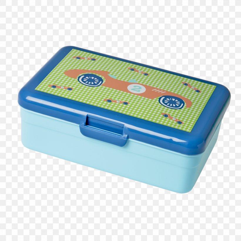 Lunchbox Garden Picnic, PNG, 1500x1500px, Lunchbox, Babbling, Bottle, Box, Door Download Free