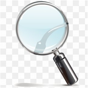Magnifying Glass Decoration Vector - Tobacco Pipe Loupe Stock Photography Stock Illustration PNG