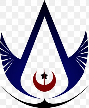 Assassins Creed - Assassin's Creed III Assassin's Creed: Origins Assassin's Creed Rogue Assassin's Creed Unity PNG