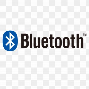 Bluetooth Logo Vector Logo - Bluetooth Special Interest Group Bluetooth Low Energy Wireless PNG