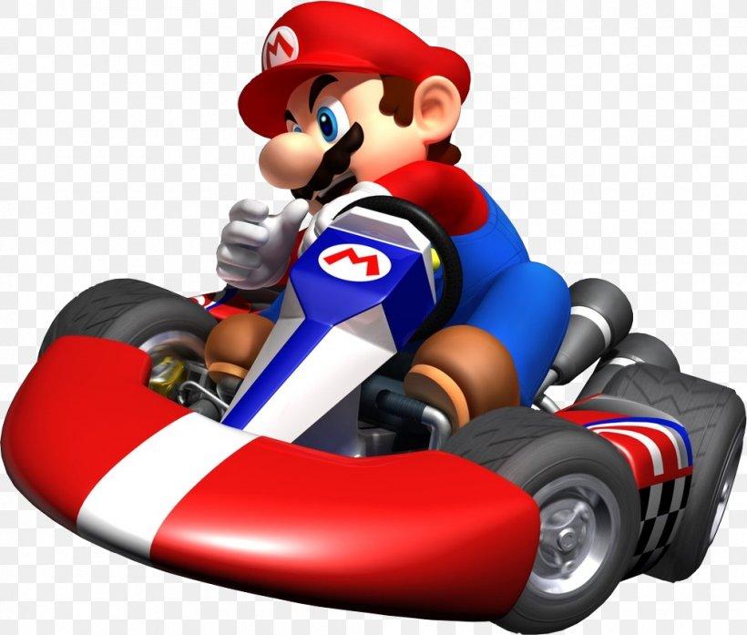Mario Kart Wii Super Mario Kart Mario Kart 7 Mario Kart 64