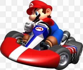 Mario Kart - Mario Kart Wii Super Mario Kart Mario Kart 7 Mario Kart 64 Mario Kart 8 Deluxe PNG