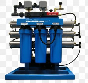 Water - Water Filter Machine Pureit Reverse Osmosis Water Purification PNG