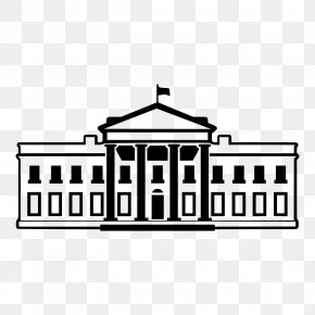 Vote - White House US Presidential Election 2016 President Of The United States Federal Government Of The United States PNG