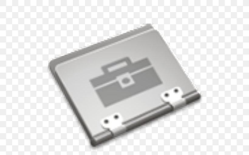 Computer File Directory Share Icon, PNG, 512x512px, Directory, Dock, Electronic Device, Electronics, Electronics Accessory Download Free