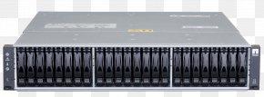 Storage - NetApp Filer ONTAP Computer Data Storage Flash Memory PNG