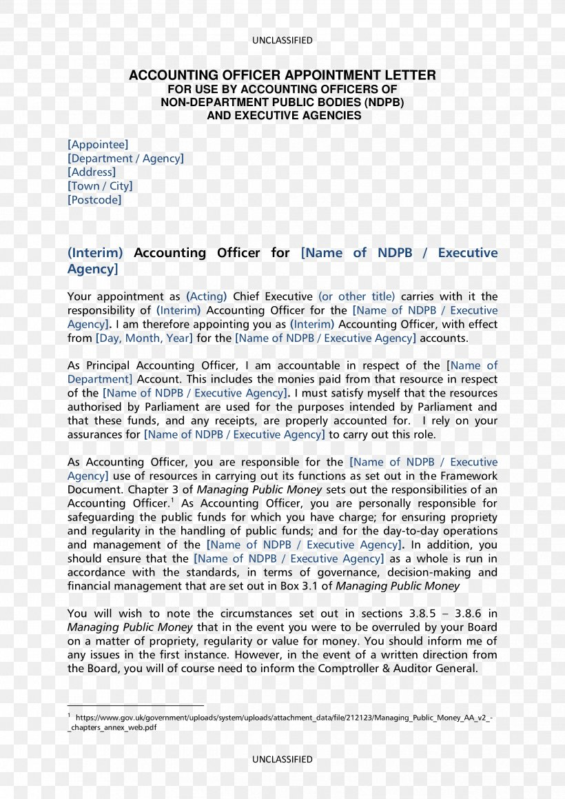 Cover Letter Resume Digital Marketing Application For Employment Job Png 2481x3508px Cover Letter Application For Employment