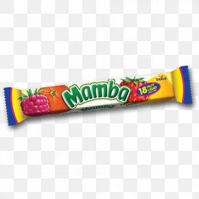 Burrito Baby Fruit Bat Drawing - Mamba Chocolate Bar United States Of America Candy Fruit PNG