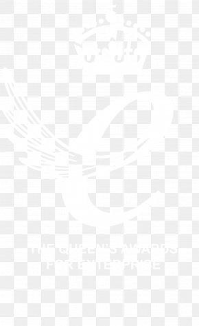 United States - United States White Hotel Child Image PNG