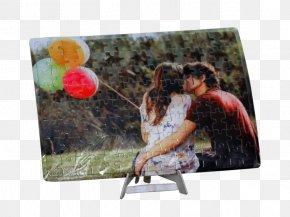 Couple - Desktop Wallpaper Romance Simple Perfection Love 1080p PNG