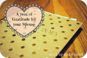 Gratitude Journal For Kids: 30 Days Of Gratitude - Gratitude Journal Blogger Coupon Knitting PNG
