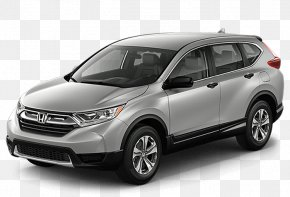 Honda Auto Body Technician - Honda Motor Company Used Car Car Dealership PNG
