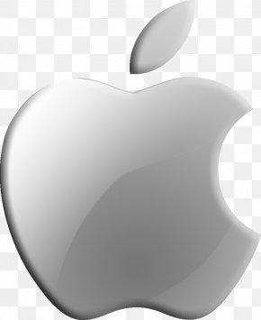 Apple Logo - Apple IPhone Logo PNG