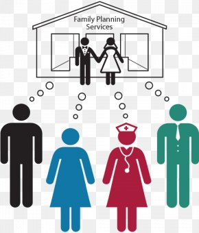 Analysis - Bathroom Unisex Public Toilet Sign PNG