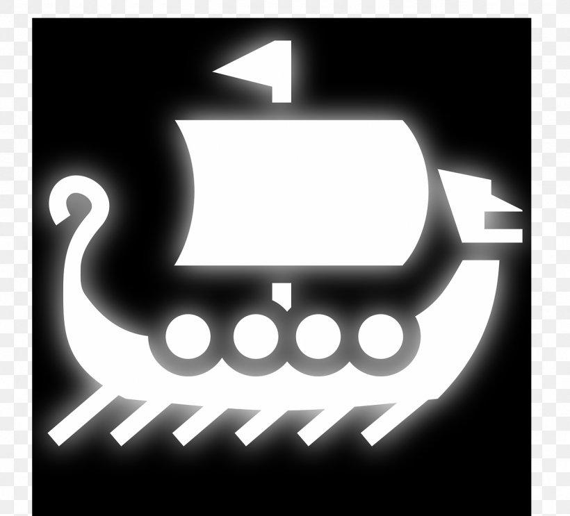 Viking Desktop Wallpaper Clip Art Png 1280x1161px Viking