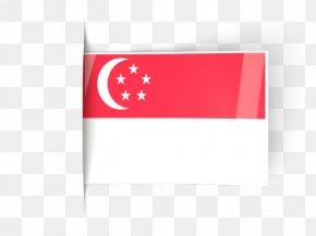Flag - Flag Of Singapore Flag Of Tajikistan PNG