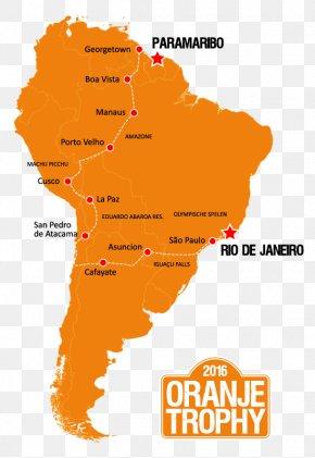Rio Opening Ceremony America - Oranje Street Map Anton De Kom University Of Suriname Rio De Janeiro United States Of America PNG