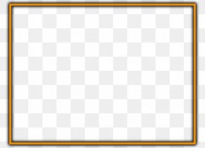 Medieval Border Designs - Board Game Halal Area Pattern PNG
