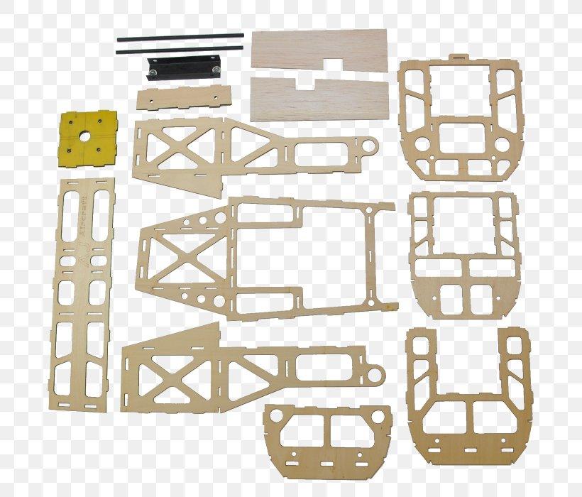 Car Airplane Product Design Laser, PNG, 700x700px, Car, Airplane, Aj Aircraft, Auto Part, Automotive Exterior Download Free
