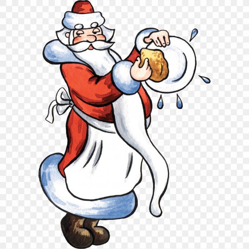 Ded Moroz Snegurochka Santa Claus Christmas Clip Art, PNG, 3350x3357px, Ded Moroz, Art, Cartoon, Child, Christmas Download Free