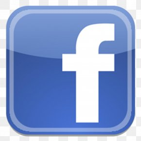 Facebook Logo Impending - Facebook Logo Social Media Social Networking Service PNG