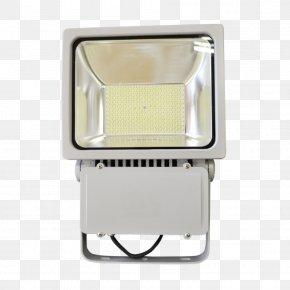 Smd Led Module - Lighting Light-emitting Diode Economy Electric Current Kastellorizo PNG