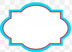 Label Cliparts - Paper Label Clip Art PNG