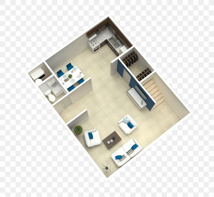 Product Design Floor Plan Angle, PNG, 1254x1158px, Floor Plan, Floor Download Free