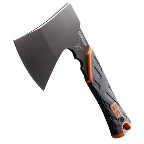 Axe - Fiskars Oyj Knife Gerber Gear Hatchet Survival Skills PNG