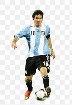 Messi - Lionel Messi Argentina National Football Team FC Barcelona 2014 FIFA World Cup Final PNG