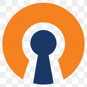 Android - OpenVPN Virtual Private Network Android Client Computer Software PNG