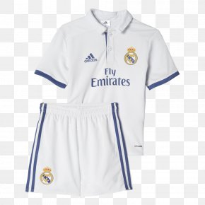 JERSEY - Real Madrid C.F. Liverpool F.C. Manchester United F.C. Kit Adidas PNG
