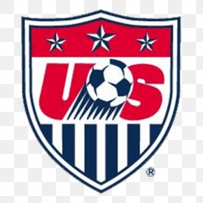 United States - United States Men's National Soccer Team United States Women's National Soccer Team 2014 FIFA World Cup Football PNG