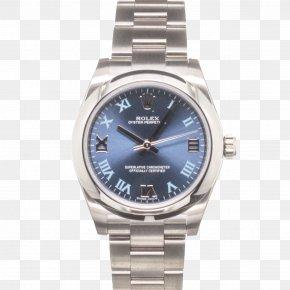 Watch - Rolex Datejust Rolex Daytona Rolex Submariner Rolex GMT Master II Watch PNG