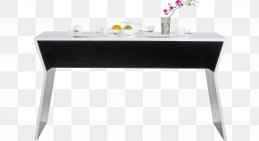 Table - Table Furniture Sink Dining Room Matbord PNG