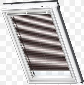 Jalousie - Window Blinds & Shades VELUX Danmark A/S Curtain Roof Window Blackout PNG