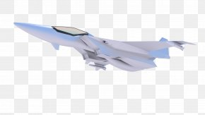 Airplane - Fighter Aircraft Airplane Air Force Supersonic Transport Aerospace Engineering PNG