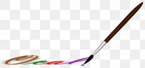 Paint Brushes Images - Paintbrush Painting Clip Art PNG