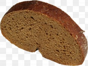 Bread PNG Image - White Bread Baking Bread Machine Baker's Yeast PNG