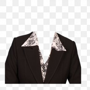 Passport - Formal Wear Clothing Suit Patent PNG