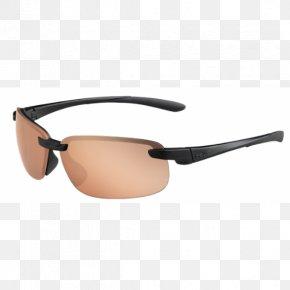 Sunglasses - Goggles Sunglasses Clothing Accessories Ray-Ban Wayfarer PNG