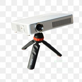 Office Projector - Table Home Cinema Video Projector Akupank PNG
