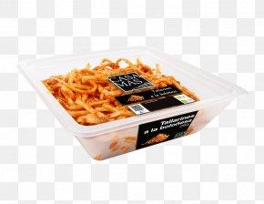 Pescado Frito - Vegetarian Cuisine Side Dish Recipe Meal Food PNG