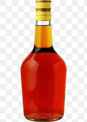 XO Cognac Wine Material,free Download - Whisky Cognac Distilled Beverage Brandy Liqueur PNG
