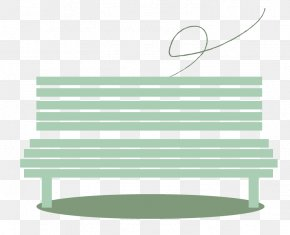 Bench Seat - Chair Bench Seat Furniture Stool PNG
